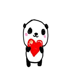 co_panda