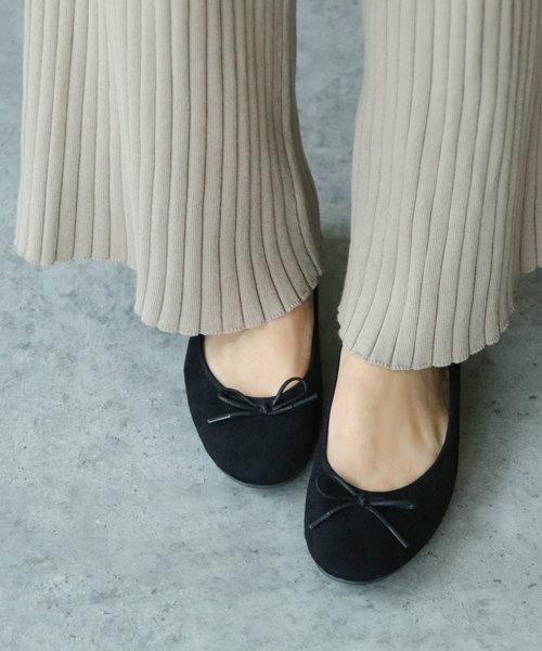 ぺたんこ靴で足が疲れるのはどうして?その理由と対処法を詳しく
