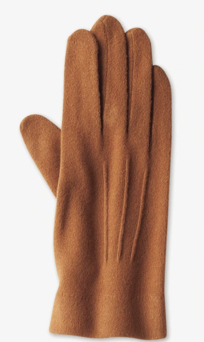 ドゥクラッセ 抗菌手袋