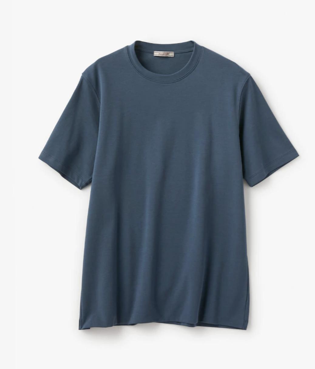 ドゥクラッセTシャツ メンズ